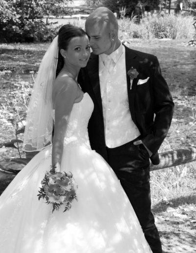 Esküvői fotózás Debrecenben_062