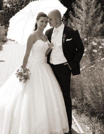 Esküvői fotózás Debrecenben_063