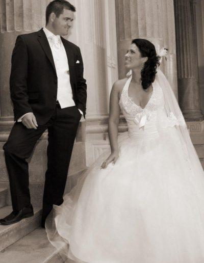 Esküvői fotózás Debrecenben_064