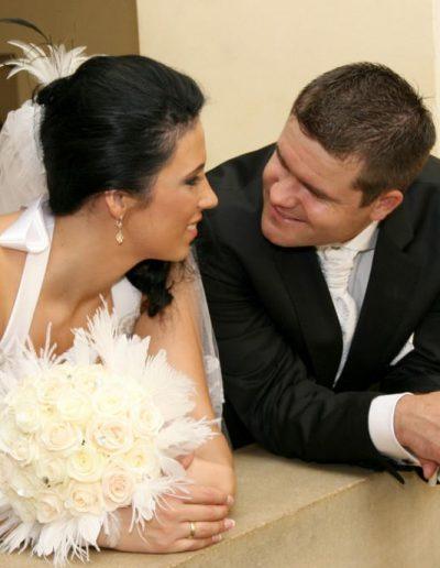Esküvői fotózás Debrecenben_065