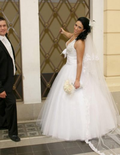 Esküvői fotózás Debrecenben_066