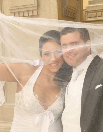 Esküvői fotózás Debrecenben_067