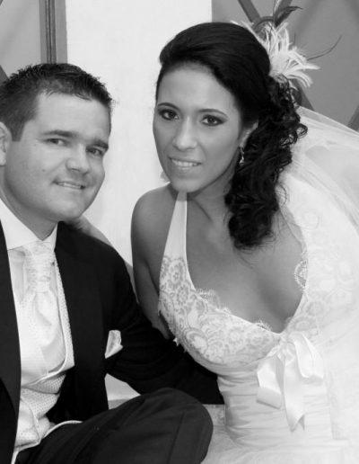 Esküvői fotózás Debrecenben_068