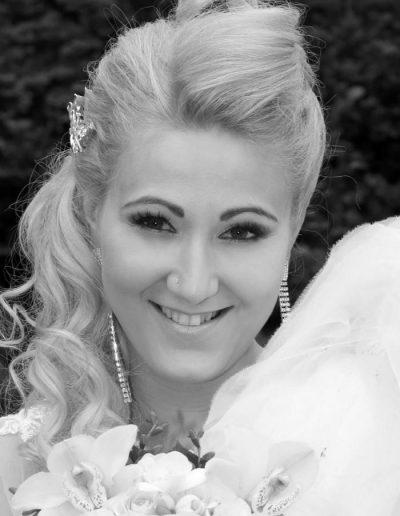 Esküvői fotózás Debrecenben_069