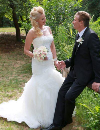 Esküvői fotózás Debrecenben_070