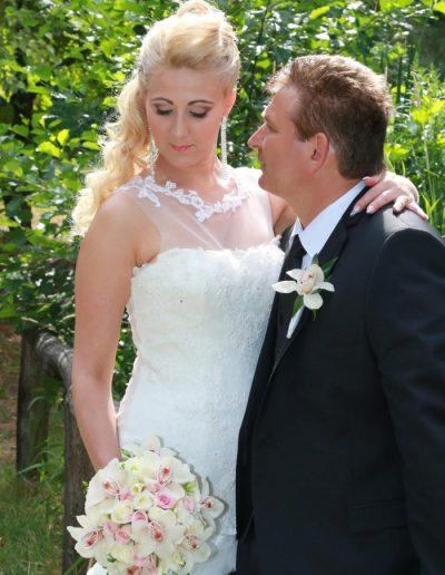Esküvői fotózás Debrecenben_071