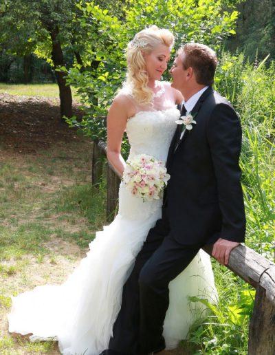 Esküvői fotózás Debrecenben_072