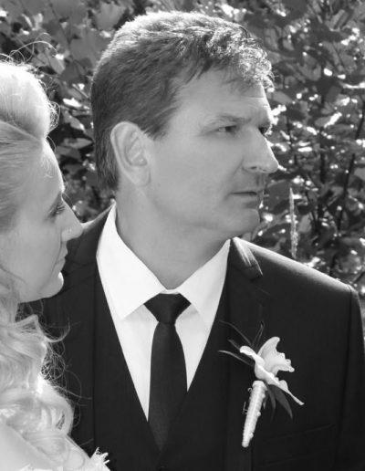 Esküvői fotózás Debrecenben_073
