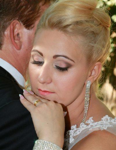 Esküvői fotózás Debrecenben_074