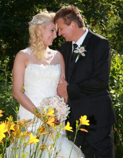 Esküvői fotózás Debrecenben_075