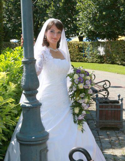 Esküvői fotózás Debrecenben_078