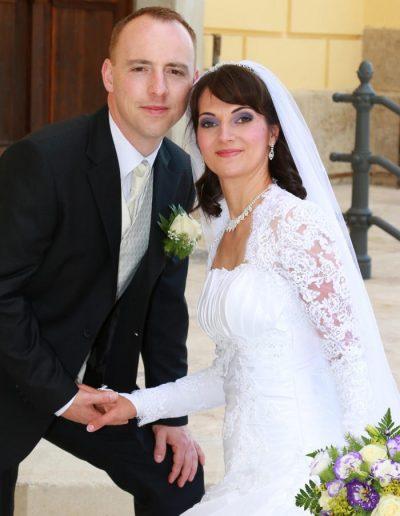 Esküvői fotózás Debrecenben_079