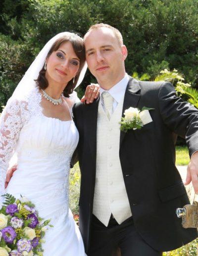 Esküvői fotózás Debrecenben_080