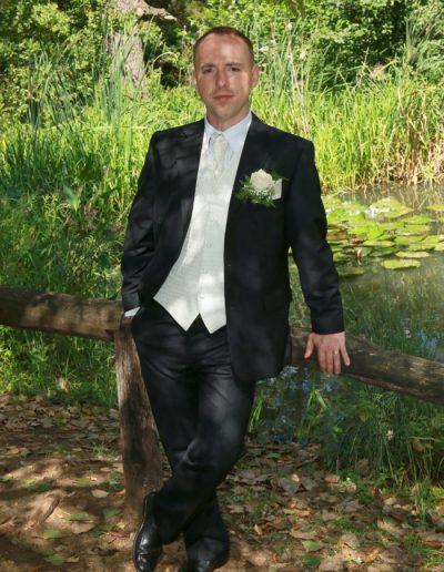 Esküvői fotózás Debrecenben_081