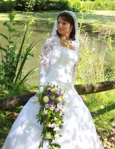 Esküvői fotózás Debrecenben_082