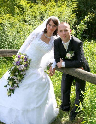 Esküvői fotózás Debrecenben_084