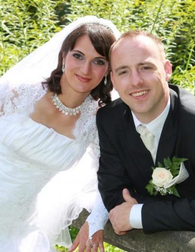 Esküvői fotózás Debrecenben_085