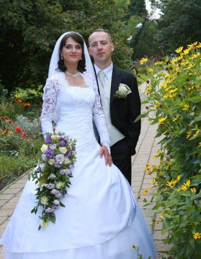 Esküvői fotózás Debrecenben_086