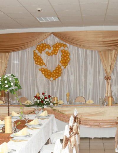 Esküvői fotózás Debrecenben_087