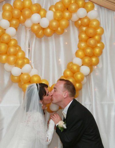 Esküvői fotózás Debrecenben_088