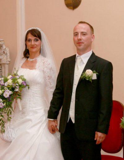 Esküvői fotózás Debrecenben_089