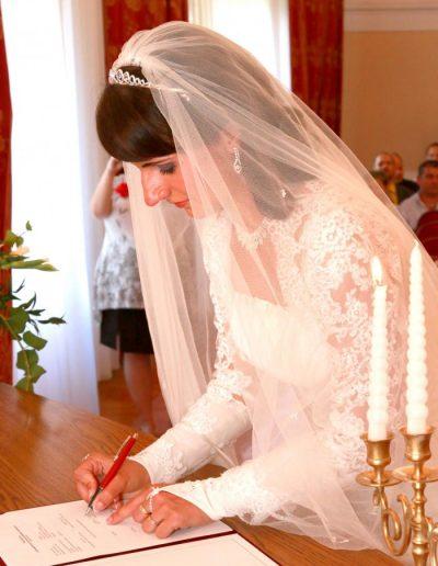 Esküvői fotózás Debrecenben_090