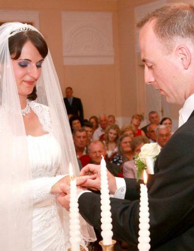 Esküvői fotózás Debrecenben_091