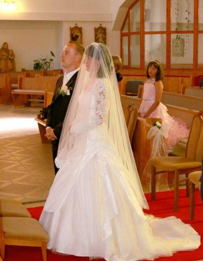 Esküvői fotózás Debrecenben_092