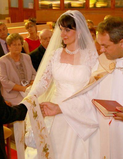 Esküvői fotózás Debrecenben_093