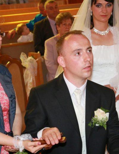 Esküvői fotózás Debrecenben_094