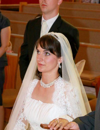 Esküvői fotózás Debrecenben_095