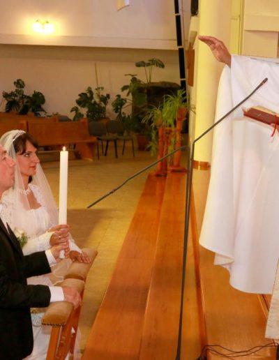 Esküvői fotózás Debrecenben_096
