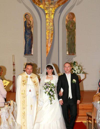 Esküvői fotózás Debrecenben_097
