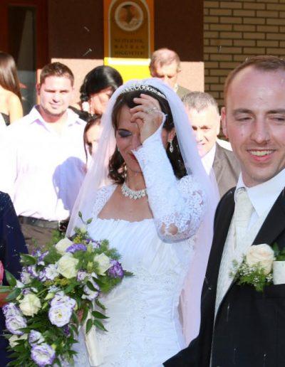 Esküvői fotózás Debrecenben_098