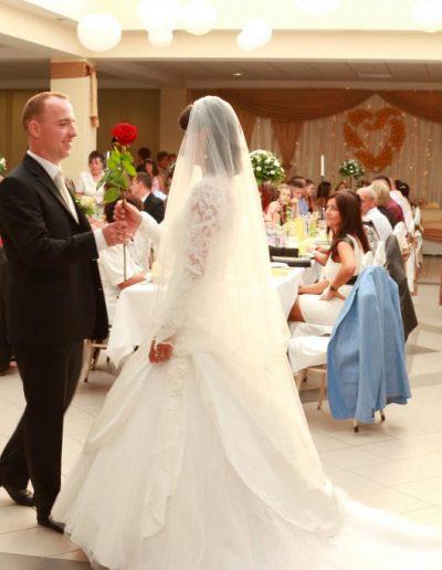 Esküvői fotózás Debrecenben_099