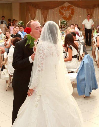 Esküvői fotózás Debrecenben_100