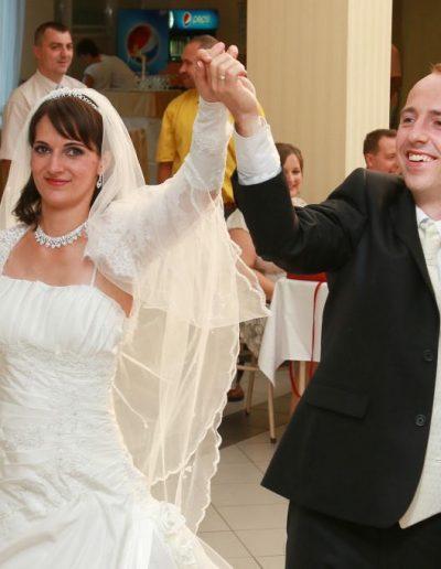 Esküvői fotózás Debrecenben_101