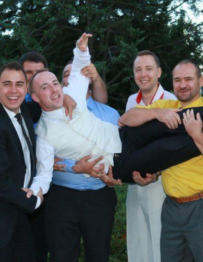 Esküvői fotózás Debrecenben_102