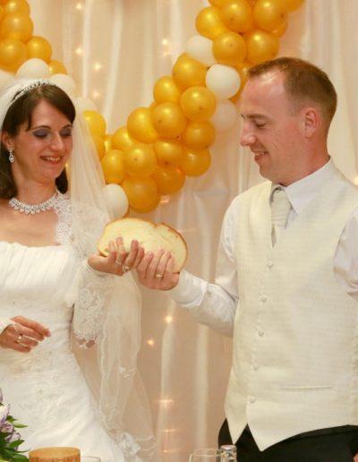 Esküvői fotózás Debrecenben_104
