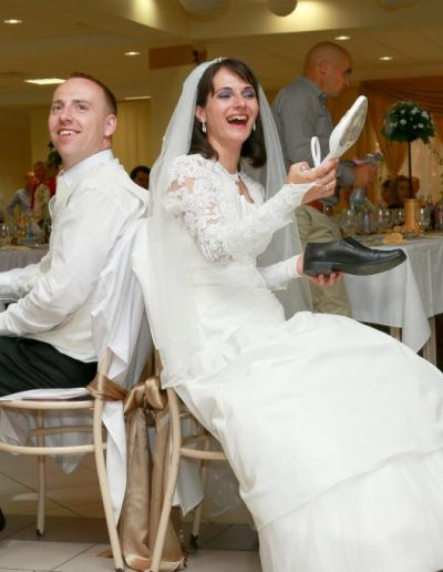 Esküvői fotózás Debrecenben_105