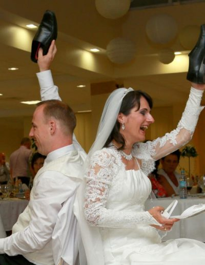 Esküvői fotózás Debrecenben_106