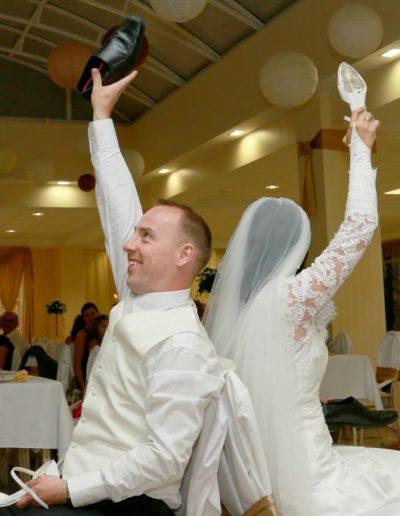 Esküvői fotózás Debrecenben_107