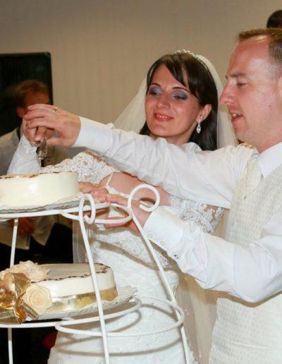 Esküvői fotózás Debrecenben_108