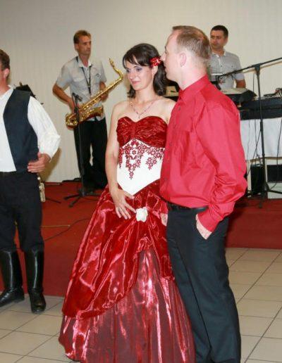 Esküvői fotózás Debrecenben_109