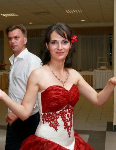 Esküvői fotózás Debrecenben_110